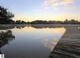 4763 Lakeside - Photo 26