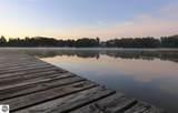 4763 Lakeside - Photo 27
