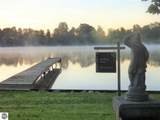 4763 Lakeside - Photo 28