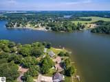 4763 Lakeside - Photo 5
