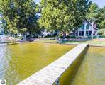 4763 Lakeside - Photo 7