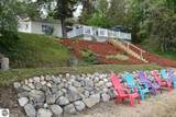 492 West Silver Lake Road - Photo 1