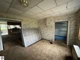 3645 Mackinaw Trail - Photo 6