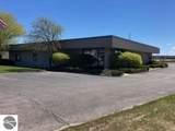 2640 Aero Park Drive - Photo 1
