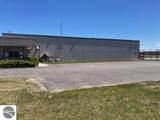 2640 Aero Park Drive - Photo 4