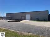 2640 Aero Park Drive - Photo 5