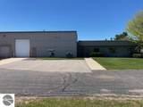 2640 Aero Park Drive - Photo 6