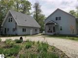 5225 Sylvan Point Road - Photo 1