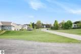 284 Farm Lane - Photo 31