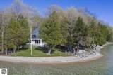 3778 Torch Lake Drive - Photo 1