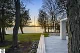 3778 Torch Lake Drive - Photo 11