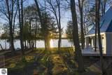 3778 Torch Lake Drive - Photo 12