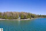 3778 Torch Lake Drive - Photo 2