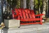 3778 Torch Lake Drive - Photo 37