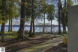 3778 Torch Lake Drive - Photo 38