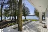 3778 Torch Lake Drive - Photo 39