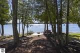 3778 Torch Lake Drive - Photo 4