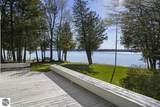 3778 Torch Lake Drive - Photo 40