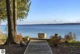 3778 Torch Lake Drive - Photo 41
