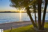 3778 Torch Lake Drive - Photo 42