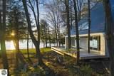 3778 Torch Lake Drive - Photo 45