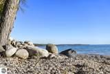 3778 Torch Lake Drive - Photo 46
