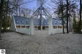 3778 Torch Lake Drive - Photo 47
