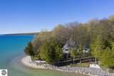 3778 Torch Lake Drive - Photo 5