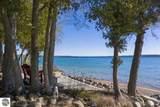 3778 Torch Lake Drive - Photo 63