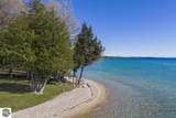 3778 Torch Lake Drive - Photo 7