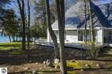 3778 Torch Lake Drive - Photo 8