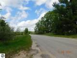 5717 Edwards Road - Photo 20