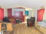 5717 Edwards Road - Photo 6