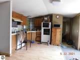 5717 Edwards Road - Photo 7