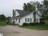 194 State Road - Photo 2
