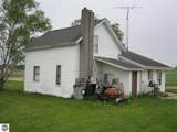 194 State Road - Photo 5
