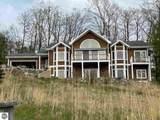 5973 Founders Ridge - Photo 1