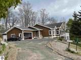 5973 Founders Ridge - Photo 2