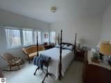 5973 Founders Ridge - Photo 20