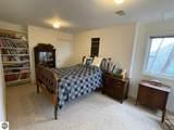 5973 Founders Ridge - Photo 21