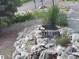 5973 Founders Ridge - Photo 32