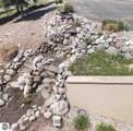 5973 Founders Ridge - Photo 33