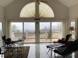 5973 Founders Ridge - Photo 7