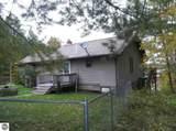 7731 Hillsdale Drive - Photo 3