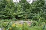 8285 Forest Drive - Photo 3