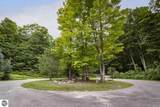 8285 Forest Drive - Photo 4