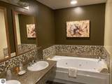 2400 Troon South - Photo 17
