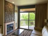 2400 Troon South - Photo 2