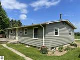 10684 Deal Road - Photo 1