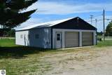 8060 East Traverse Highway - Photo 11
